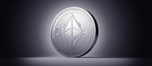 Nuovi record per Bitcoin Cash e Ethereum