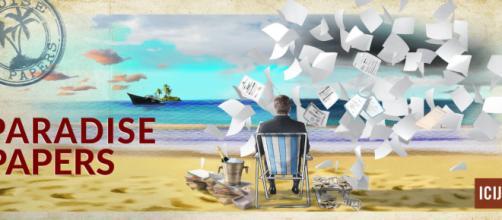 Ana Pastor revela todo sobre los 13 millones de documentos en Paradise Papers