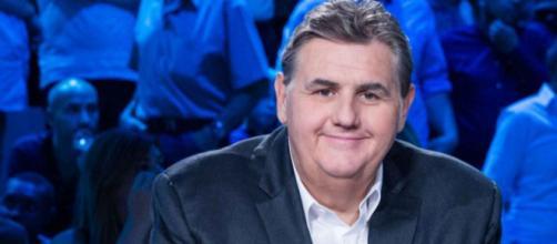 Pierre Menes a tenu à saluer les choix de Genesio (Canal +).