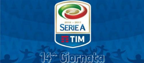 Preview 14^ giornata: Juve e Milan per il riscatto, Inter e Napoli per la 'fuga'