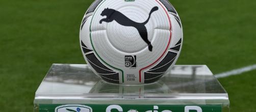 Serie B, al via il 16esimo turno di andata