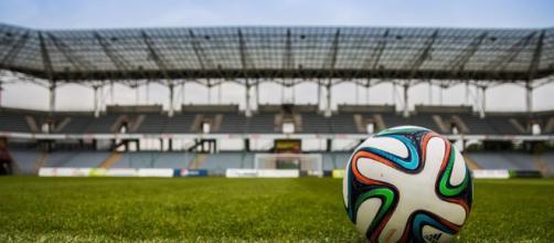 Soccer update - David Moyes - image Wikimedia commons