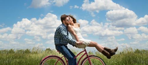 Ten ways to love your man - Image credit: Pixabay