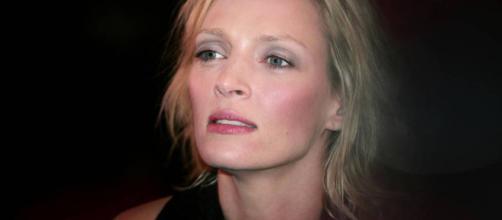Uma Thurman rompe su silencio sobre el escándalo sexual de Harvey ... - elpais.com
