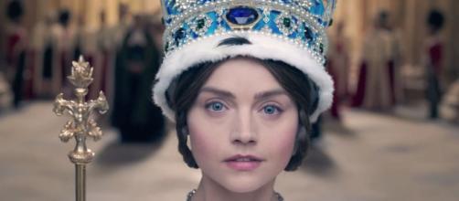 Victoria, recensione e trailer della serie tv presto in onda su Canale 5