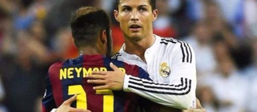 """Zasca de Pelé: """"Neymar es mejor que Cristiano Ronaldo"""" - mundodeportivo.com"""