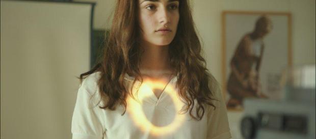 """El pasado verano se estrenaba """"Verónica"""", adaptación cinematográfica basada en hecho reales"""