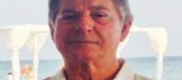 Il boss americano è morto il 16 novembre, un giorno prima di Riina