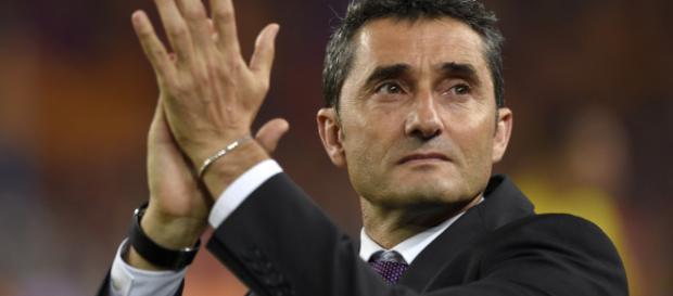 Le Barça tient son nouvel entraîneur | Les Français et ... - lesfrancaisdebarcelone.com