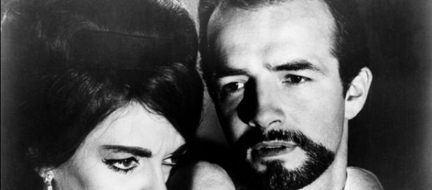 Morto Peter Baldwin, regista di Happy Days