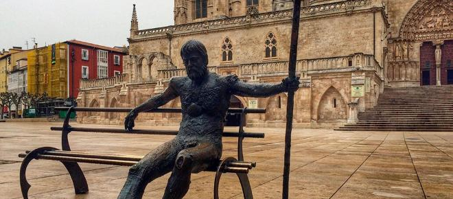 Como pasar un día de domingo por la provincia de Burgos