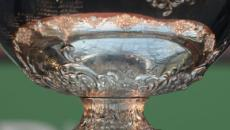 Coupe Davis : La France sacrée une 10ème fois.