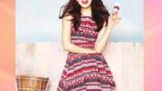Park Shin Hye wants to get married before 30