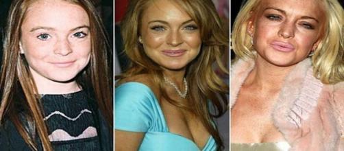 As celebridades que ficaram pobres da noite pro dia