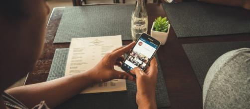 Dicas para usar o Instagram? fique ligado nestas ideias