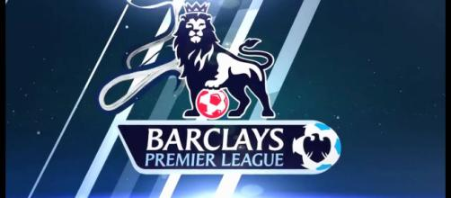EA SPORTS FIFA - FIFA 11 And Barclays Premier League
