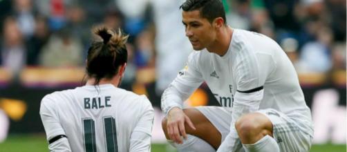 Gareth Bale y una nueva lesión | ELESPECTADOR.COM - elespectador.com