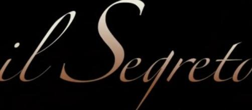 Il Segreto non va in onda oggi