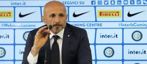 Inter, Spalletti: un uomo, un allenatore e un condottiero nel segno dell'Inter