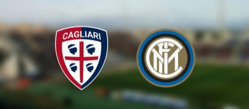 Inter, trasferta a Cagliari insidiosa: un dato fa ben sperare