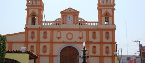 La posición de la Iglesia en el estado Coahuila