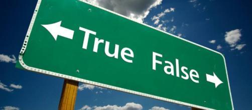 Las noticias falsas y la 'posverdad': cómo Internet manipula el ... - redmacro.com