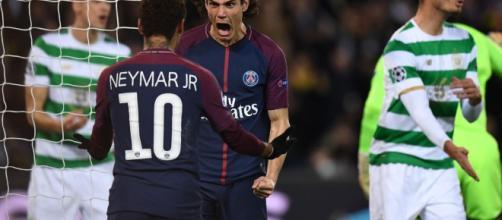 Ligue 1: probabili formazioni e diretta Tv Monaco-PSG