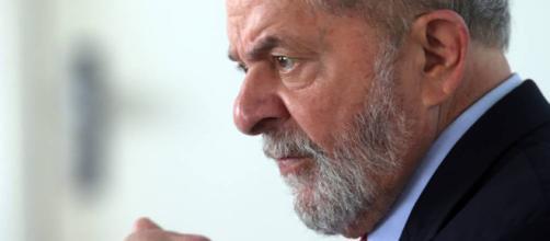 Lula pode se dar mal em caso do ex-prefeito Celso Daniel