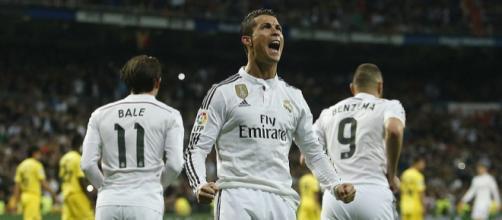Milan, super scambio con il Real Madrid?