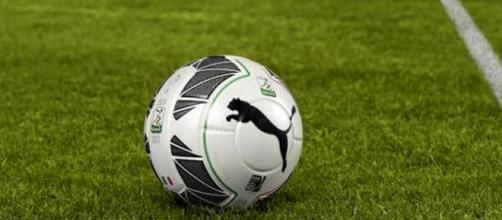 Serie B, risultati sedicesima giornata