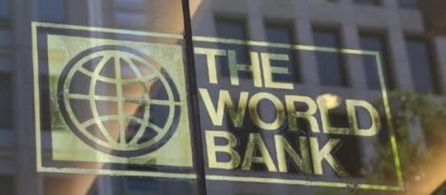 Tirocini retribuiti presso la Banca Mondiale