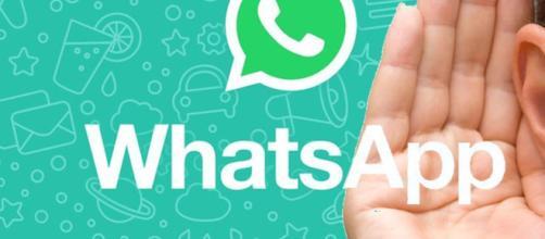Whatsapp e le sei funzioni nascoste.