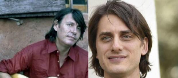 Fabrizio De André, nella fiction di Rai 1 avrà il volto di Luca Marinelli