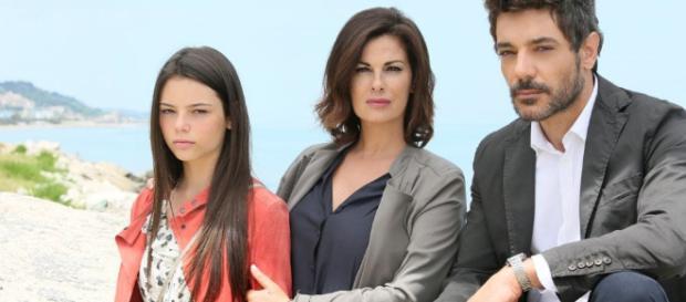 Scomparsa: anticipazioni terza puntata del 4 dicembre - superguidatv.it