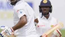 India vs Sri Lanka 2nd Test Day 3: Star Sports live cricket streaming and score