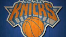 Portland Trail Blazers at New York Knicks preview