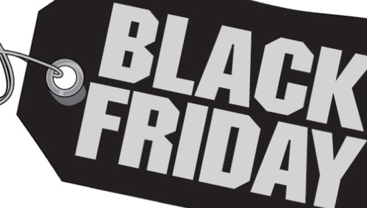 f4f704d6bbc08a Black Friday: a sorpresa, i prodotti più venduti da Amazon