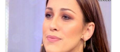 Teresanna contro Cecilia Rodriguez