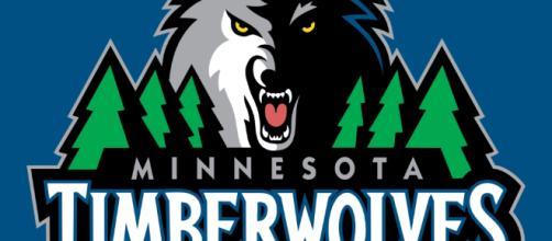30 Teams in 30 Days' 2015-2016 NBA Season Preview: #25, Minnesota ... - thebiglead.com