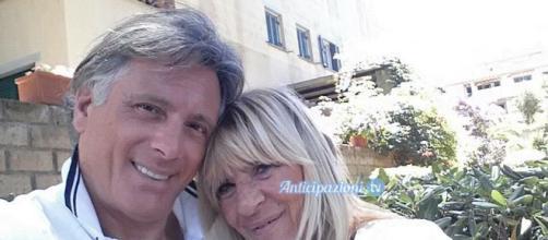Anticipazioni Uomini e Donne probabili tronisti 2015/2016: Giorgio ... - anticipazioni.tv