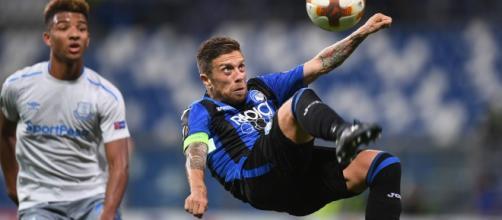 Atalanta-Benevento: dove vedere il posticipo del lunedì in streaming e in Tv