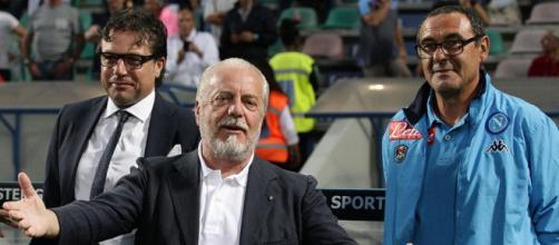 Calciomercato Napoli Berardi - ultimouomo.com