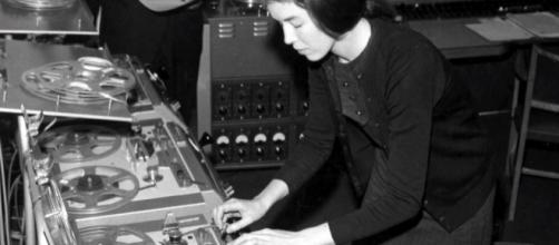 Delia Derbyshire y su legado finalmente han sido reconocidos con un doctorado póstumo.