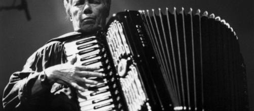 Muere Pauline Oliveros, pionera de la electrónica | Cultura | EL PAÍS - elpais.com