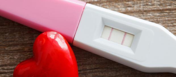 Conheça 10 sintomas comuns na gravidez