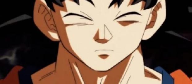 Dragon Ball Super: Hot News über Piccolo und Gohan Match gegen Saonel & Pirina - otakukart.com