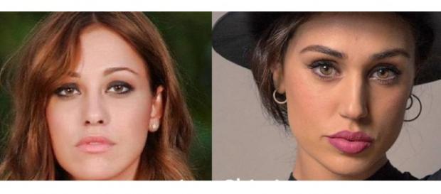 Gossip, Teresanna contro Cecilia Rodriguez: 'Non ha dignità'.