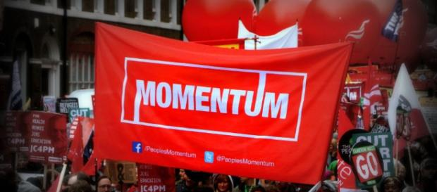 What Momentum proposes to do to Labour is ludicrous and dangerous.