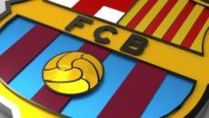 Contacts entre le PSG et le Barça pour ce footballeur.