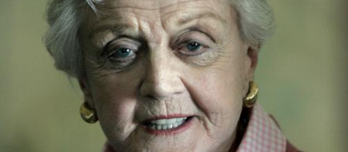 Angela Lansbury was roasted on Twitter for remarks about sexual harassment. Photo by Eva Rinaldi on Wikimedia Commons, Creative Commons license.